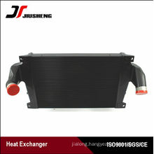 New Volvo Heavy Duty Truck Charge Air Cooler