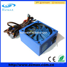 Dongguan Factory alta qualidade amostra grátis 80+ Bronze ATX computador fonte de alimentação psu para computador fonte de alimentação PC psu atx300W