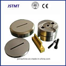 Hoja de Metal CNC Turret Puching Mold