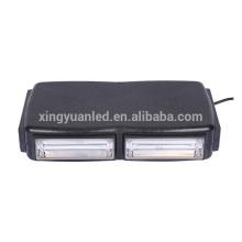 Mini barra de luz led de emergencia para luces