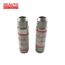 Chine fabrication professionnelle 5-11721016 VALVE GUIDE