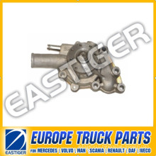 Truck Parts for Isuzu Water Pump 8-94104-755-0