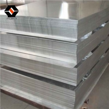 Top Quality 5005 Aluminum Sheet