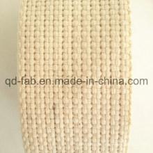 "1.5 ""Wide Organic Cotton Webbing (OCW-1.5"")"