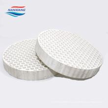 высокая температура сота керамические пластины для гриля и конфорок,барбекю