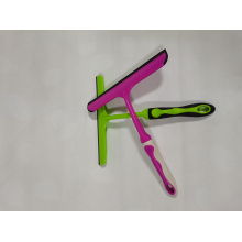 Multi-Functional Squeegee Wiper Window Glass Cleaning