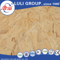 1220X2440mm OSB Board for Packing Usage