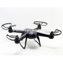2.4G 4 Channel RC 6 Axis Quadcopter with Camera