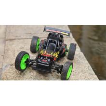 1/16 RC voitures jouets de Formule 1 Le prix de la voiture RC électrique
