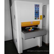 Máquina de lixar de lixadeira automática para madeira
