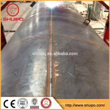 Stainless Steel Water Tank Welding Machine