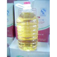 Пищевое масло