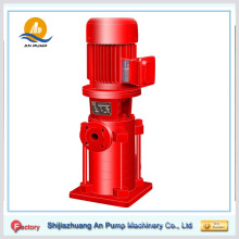 Hot Sale High Quality Fire Fighting Pumps