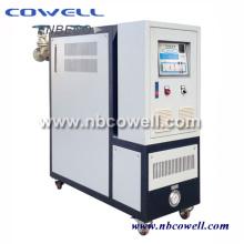 380В цифровой высокотемпературный контроллер температуры пресс-формы