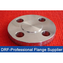 GOST12836, Blind Flange, Carbon Steel, Stainless Steel, Alloy Steel