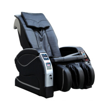 Cheap Coin or Bill Massage Chair for commercial use