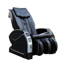 Дешевые монеткой стул массажа для коммерческого использования