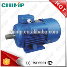 Chimp 1.0hp YL Single-phase Two Value Capacitors Electric Motors