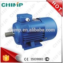 Chimp 1.0hp YL Monofásico Dois Valor Capacitores Motores Elétricos