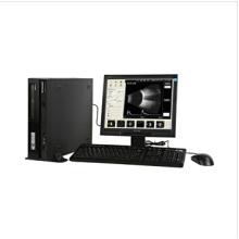 Equipo médico Oftalmología Digital PT-6800