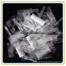 PP-Faser für Betonverstärkung