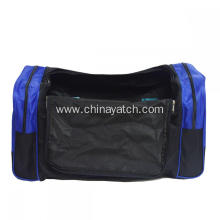 Lightweight 600D Polyester Sport Travel Bag