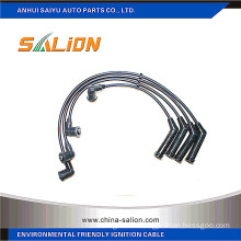 Ignition Cable/Spark Plug Wire for KIA Pride Semens