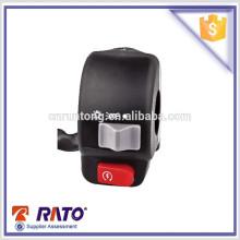 Interrupteur de pression du guidon droit du fournisseur en Chine pour TBT-BX