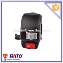 China supplier right handlebar pressure switch for TBT-BX