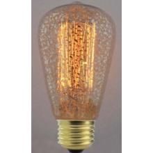 St64 Vintage Item 110V/220V 40W Edsion Bulb