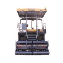 Road Construction 6m Width Mini Asphalt Concrete Paver for Sale