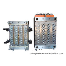 Pet Preform Injection Mould