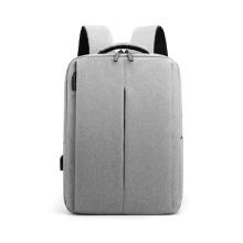 Fashion Casual Backpack 15L  Laptop Bag unisex custom British Style book bag university school backpacks