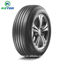 2018 wholesale cheap prices passenger car tyres distributor