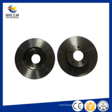 High Quality Hot Sale China Auto Brake Disc