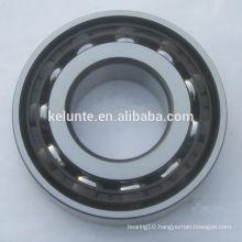 50*90*20 Angular Contact Ball Bearing 7210AC 7210ACJ Bearing 7210 Bearing