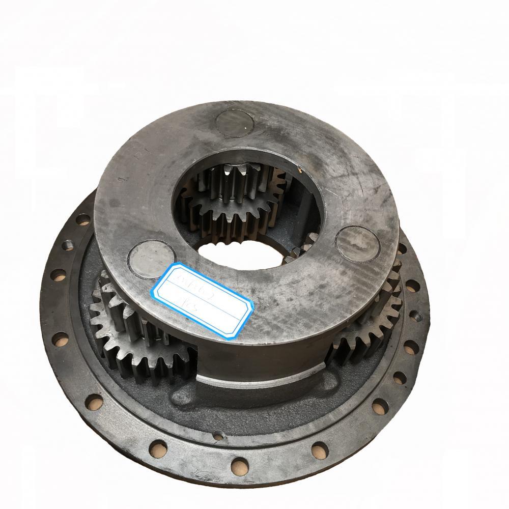 Reducer Assy Parts Z50f0602 Parts 6 Jpg