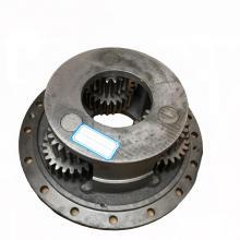 loader parts wheel reducer assy Z50F0602 for CG956