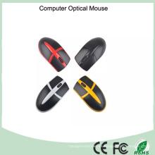 Ratones más baratos del ratón de la computadora mini (M-807)