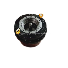 Case CX160B Travel Gearbox CX160B Travel Reducer KLA0156