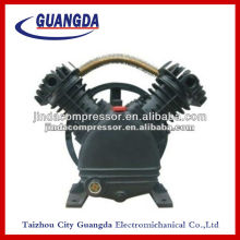 Piston Compressor pump