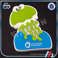 Professional cute fridge magnets sedex 4p suppliers