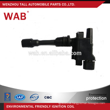 One year warranty car ignition coil pack FOR MAZDA