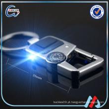 Sedex 4p Mini LED Keychain Luzes Mini Lanternas