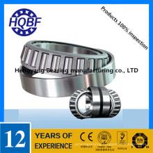 bearings 30226 Cheap Price High Speed Taper Roller Bearing