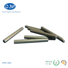2016 Wholesale Ferrite Magnets Bar with Competitive Price (DNM-006)