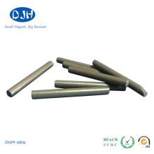 Мощные цилиндрические цилиндры NdFeB с цилиндром из спеченного цилиндра