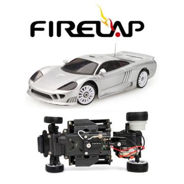 Пульт дистанционного управления Стиль игрушки и хобби RC Радио управления автомобиля
