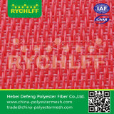 Polyester dryer screen fabrics/belt