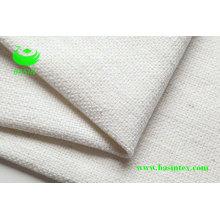Tecido de linho de poliéster (BS6037)